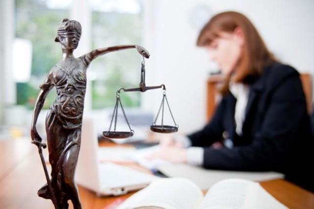 верховный суд алименты