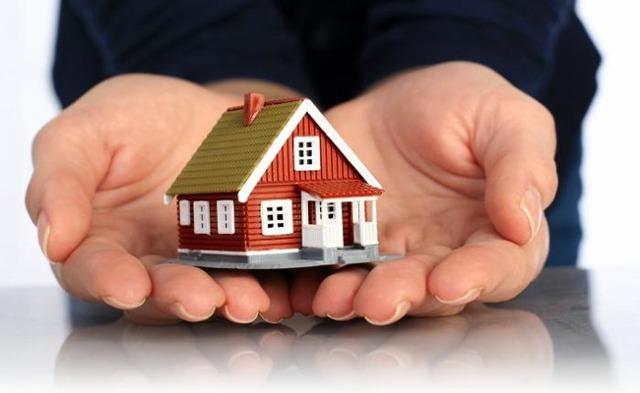 продажа недвижимости родственникам налог