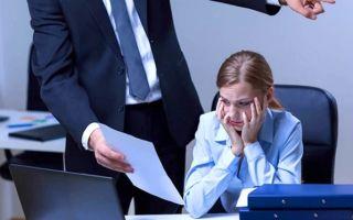 Постановление о расчете задолженности по алиментам: образец и срок выдачи, обжалование и отмена
