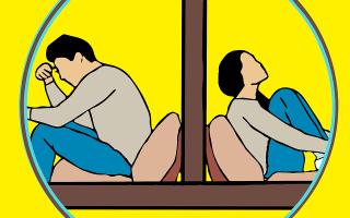 Алименты на жену и ребенка в браке и после развода, размер содержания