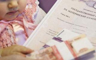 Использование материнского капитала на покупку жилья до 3 лет: как законно обналичить сертификат?