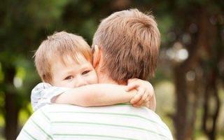 Права и обязанности опекунов и попечителей несовершеннолетних детей в России