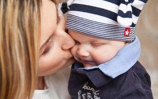 Алименты на супругу в браке: в случае беременности, до достижения ребенком 3 лет, при инвалидности