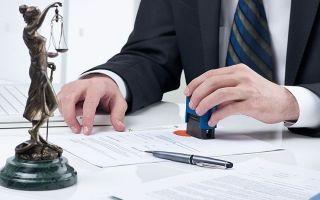 Наследники 1 очереди по закону: как делится наследство без завещания?