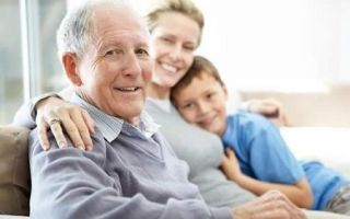 Страхование жизни на случай смерти — пожизненное и срочное: порядок оформления, отличия
