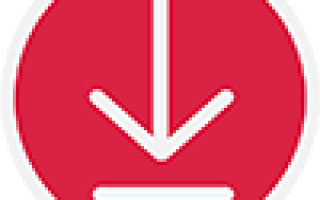 Как найти должника по алиментам с помощью судебных приставов: пишем заявление в ФССП