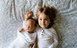 Материнский капитал на покупку комнаты: условия и необходимые документы