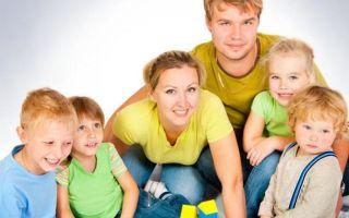 Узнать очередь на земельный участок многодетной семье: список на получение, как подать заявление?
