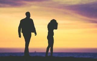 Как делится машина при разводе, если собственник — муж, можно ли оставить себе автомобиль?