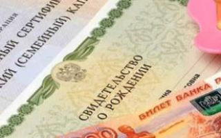 Региональный материнский капитал в размере 100 тысяч рублей — как обналичить и использовать деньги?