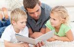 Отказ от ребенка освобождает от алиментов: обязан ли отец без отцовства делать выплаты?