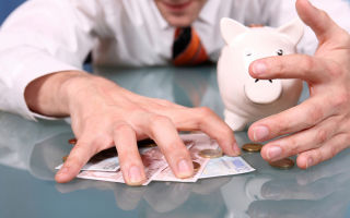 Как взыскать долг по алиментам после 18 лет: исковое заявление и судебная практика