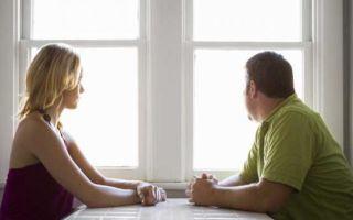 Как сохранить семью и стоит ли делать это ради ребенка: советы семейного психолога