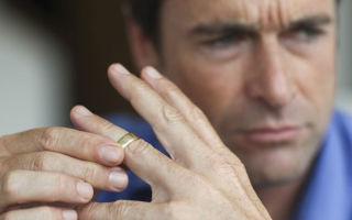 Гениальная месть мужа за измену жены: идеальные способы наказать неверную женщину