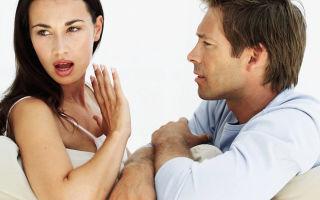 Раздел имущества в браке без или до развода, оформление соглашения