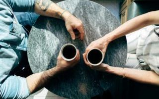 Ипотека в гражданском браке: порядок оформления, судьба имущества после развода, судебная практика