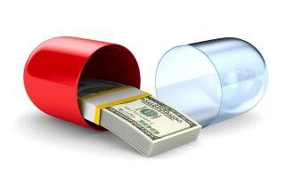 Приказ о выплате материальной помощи в связи со смертью родственника: основания, образец