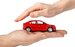 Приватизация гаража: нужна ли, с чего начать и какие необходимы документы?