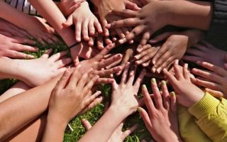 Права ребенка в семье: содержание согласно нормам законодательства и способы защиты