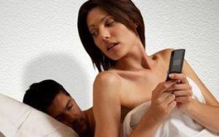 Если жена не любит мужа: признаки — как понять, что супруга разлюбила, и что делать?