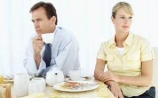 Имущество супруга при банкротстве раздельное и совместное: раздел при разводе, согласие на продажу