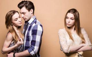 Что делать, если муж изменяет: как себя вести жене, когда она узнала об обмане — советы психолога