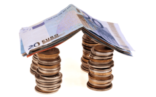 Сколько стоит дарственная на квартиру: оформление договора у нотариуса