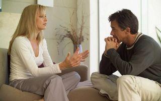 Как сохранить семью после измены мужа: советы психолога, как себя вести и чего нельзя делать