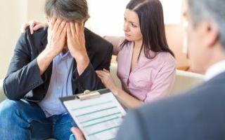 Алименты и лишение родительских прав: нужно ли платить отцу без отцовства, взыскание по суду