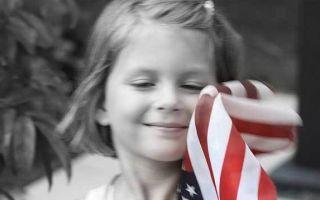 Усыновление иностранными гражданами российских детей: особенности, порядок процедуры
