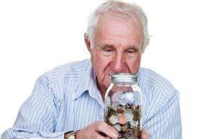 Какие выплаты положены пенсионерам помимо ежемесячной пенсии: регулярные и единовременные пособия