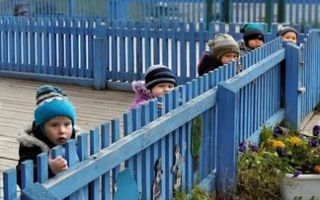 Сироты и дети, оставшиеся без попечения родителей: понятие и правовой статус