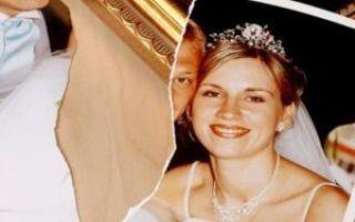 Жена подала на развод, как себя вести мужу, если он против и хочет сохранить семью?