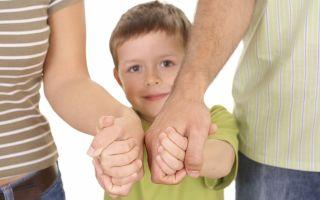 Автобиография для опеки над ребенком: образец заполнения, краткая характеристика