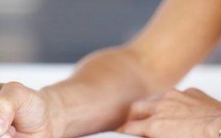 Как узнать, подала ли жена на алименты, через интернет: алгоритм действий при проверке данных