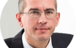 Наследование по завещанию: закон РФ о и переходе имущества после смерти, как вступить в права?