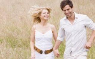Причины развода в России: почему их становится больше, о чем говорит статистика?