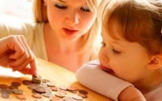 Удерживаются ли алименты с суточных: как их высчитывают с командировочных расходов?