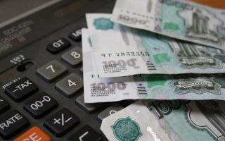 Минимальный размер алиментов: зависимость от МРОТ, прожиточного минимума и заработной платы