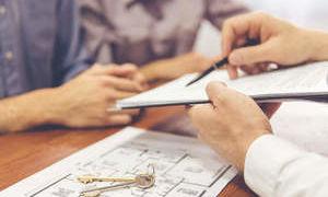 Сколько времени занимает регистрация права собственности на квартиру в Росреестре?