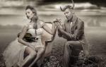 Стоит ли прощать измену мужа: советы психолога о том, как вести себя в непростой ситуации