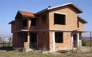 Ипотека под строительство дома: молодая семья — как взять кредит для частной собственности?