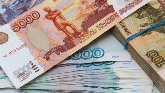 Алименты и подоходный налог: облагаются ли выплаты НДФЛ и с какой суммы удерживаются?
