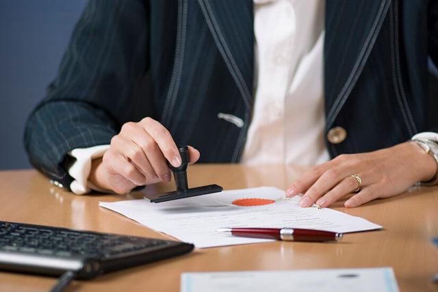 Можно ли расторгнуть договор дарения по соглашению сторон или в одностороннем порядке?