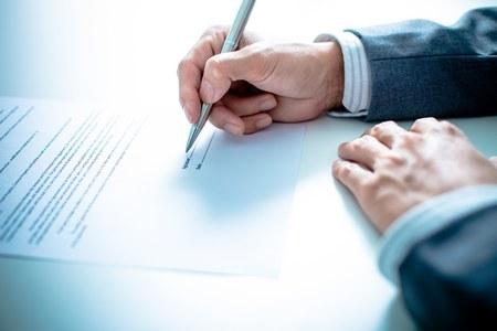 Образец договора дарения гаража с земельным участком: как правильно оформить?