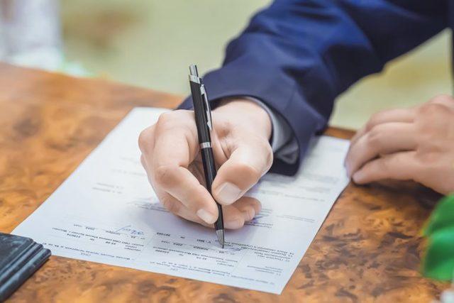 Как забрать заявление из ЗАГСа на регистрацию брака, если подали его, но передумали жениться