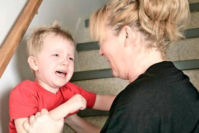 Заявление в органы опеки о ненадлежащем воспитании ребенка: как обратиться, образец жалобы