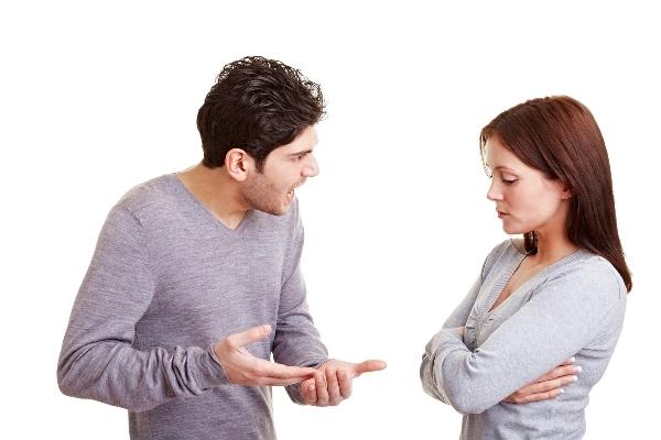 Муж узнал об измене и подал на развод: как поступить, можно ли спасти семью?