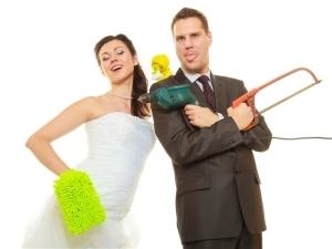 Имущественные права и обязанности супругов: из чего они складываются?