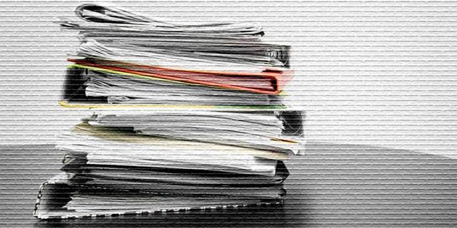 Правоустанавливающие документы на земельный участок: понятие и список необходимых актов